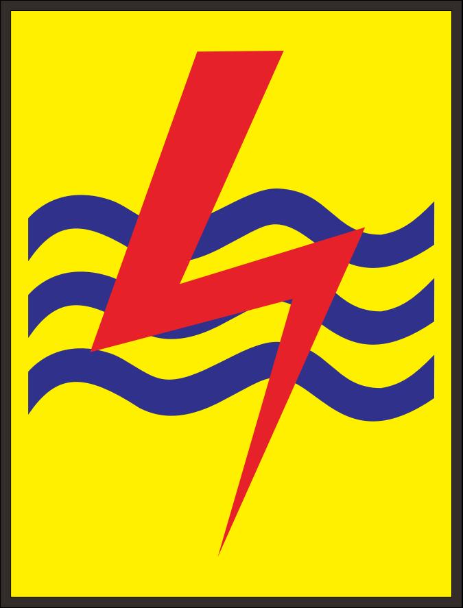pt-pln-persero-area-magelang