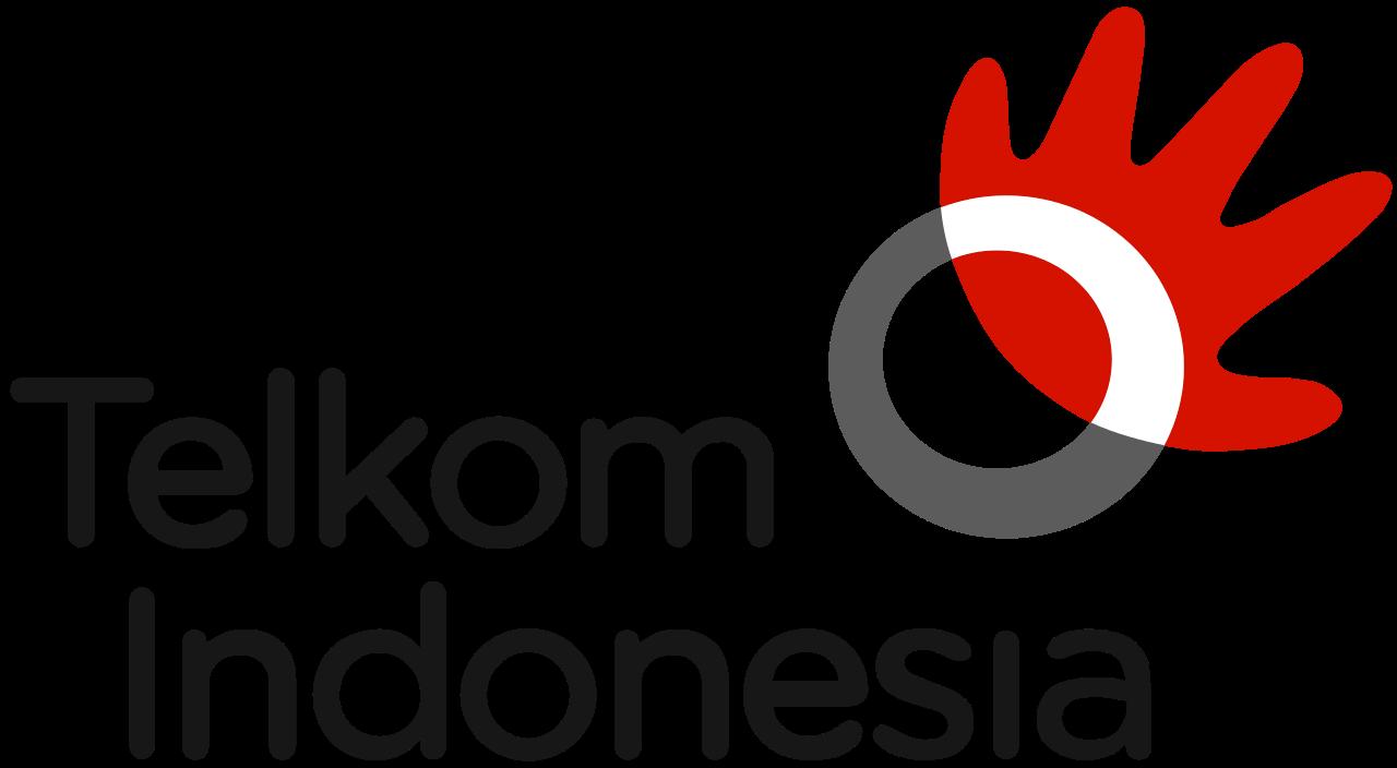 pt-telekomunikasi-indonesia