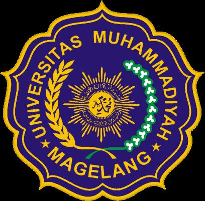 universitas-muhammadiyah-magelang