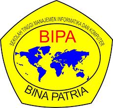 stmik-bina-patria