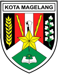 kelurahan-kramat-utara-kota-magelang
