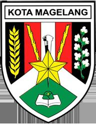 kelurahan-magersari