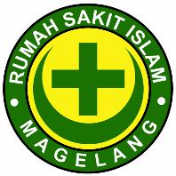 rumah-sakit-islam-magelang