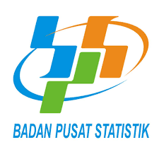 badan-pusat-statistik-provinsi-jawa-tengah