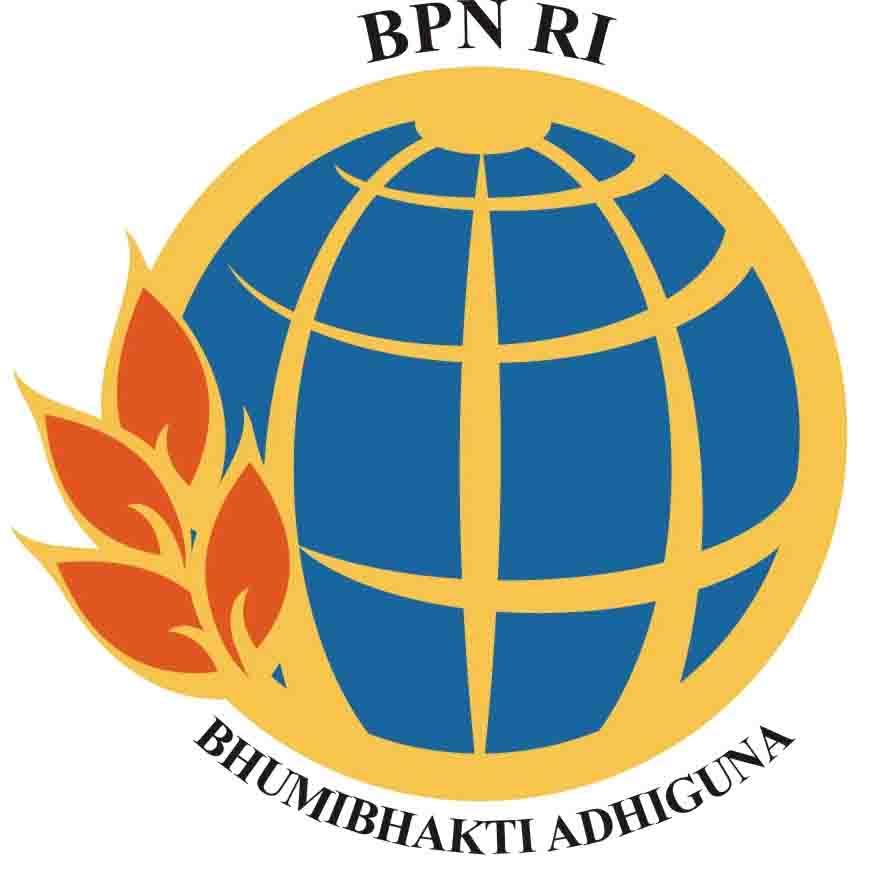 badan-pertanahan-nasional-bpn-provinsi-jawa-tengah