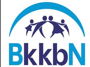 bkkbn-provinsi-jawa-tengah